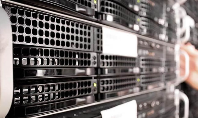 Principales diferencias entre Hosting y Cloud Computing