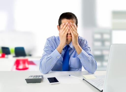 Cómo afecta la pérdida de datos en cada tipo de empresa