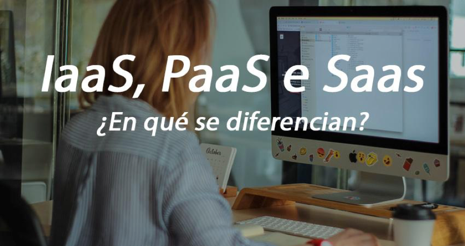 IaaS_PaaS_SaaS